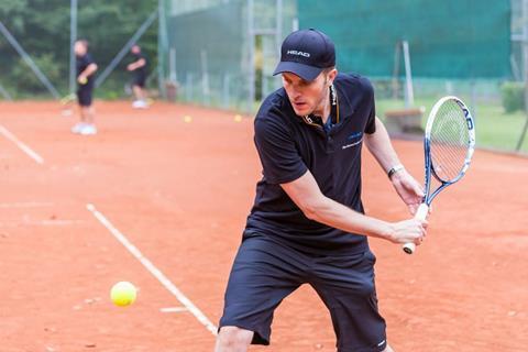 Zurich tennis 14
